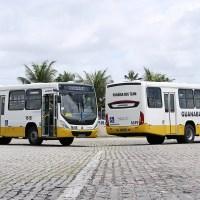 Transportes Guanabara, de Natal, adquire mais Torinos
