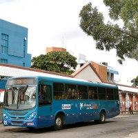 População aprova sistema de transporte coletivo em Mossoró
