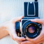 【保存版】カメラの基本の基本