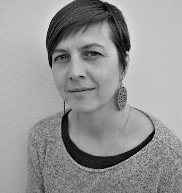 La psychologie cognitive et l'hypnose fictionnelle – Avec Fanny Germain