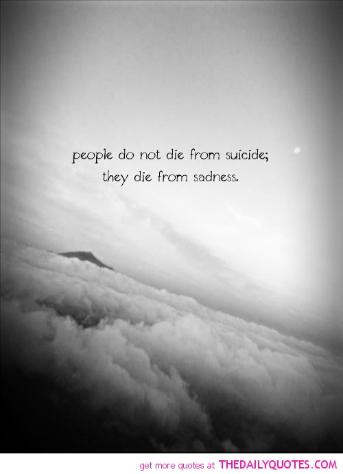 depredie-from-sadness-suicide-life-quotes-sayings-pictures