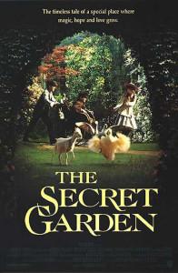 the-secret-garden-the-secret-garden-9565677-480-734 movie