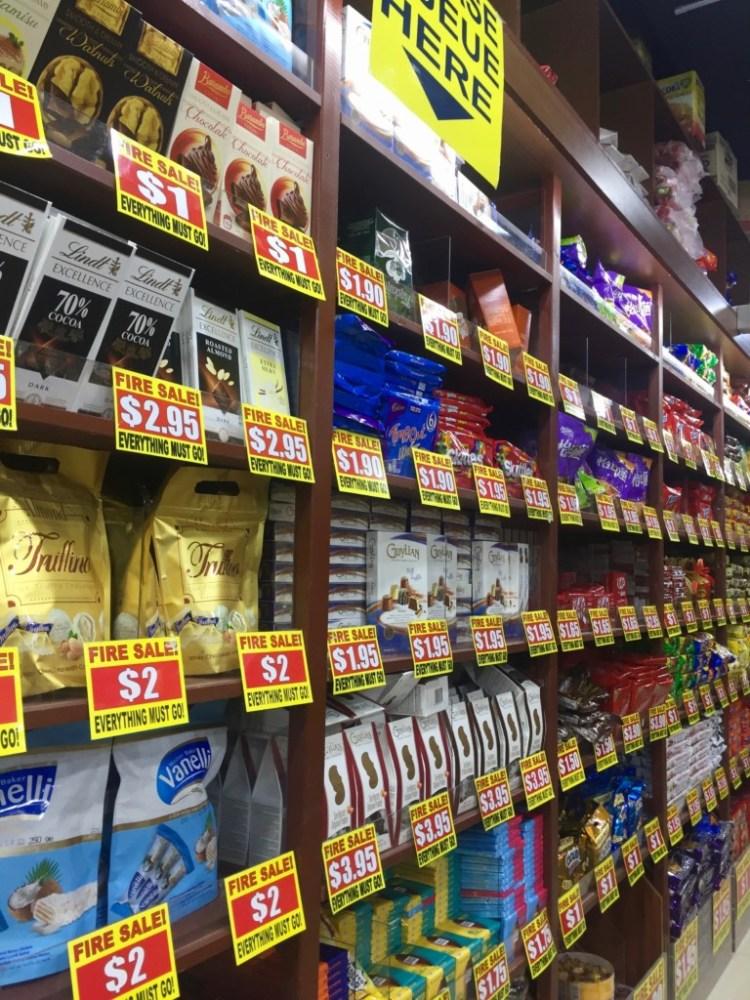 value shop singapore