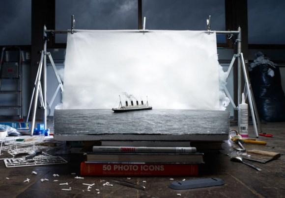Titanic_Pahae_One14542-1024x714