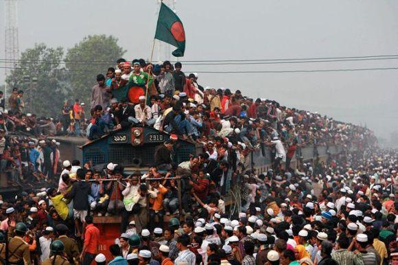 Bangladesh-compressor