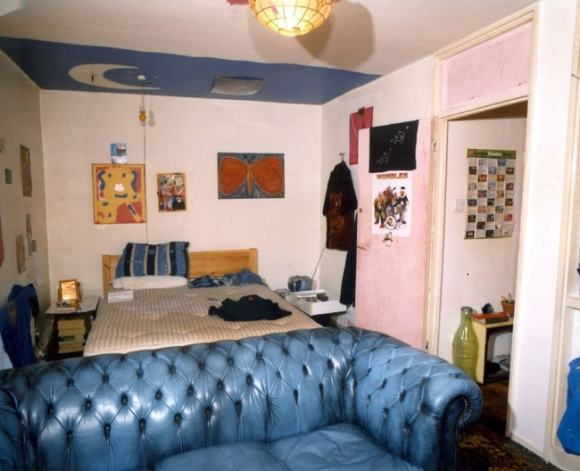 The-inside-of-Anthony-Hardys-flat-in-Camden-compressed-90