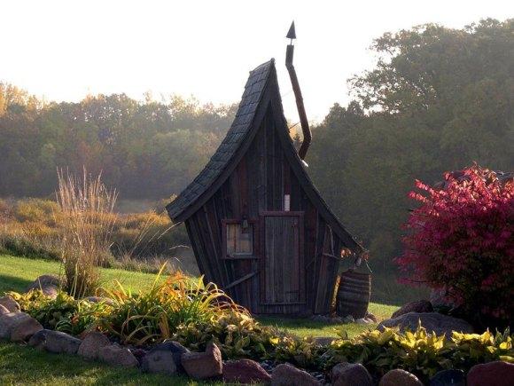 rustic-cabins-by-dan-pauly-1