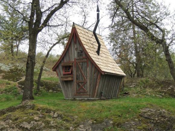 rustic-cabins-by-dan-pauly-7
