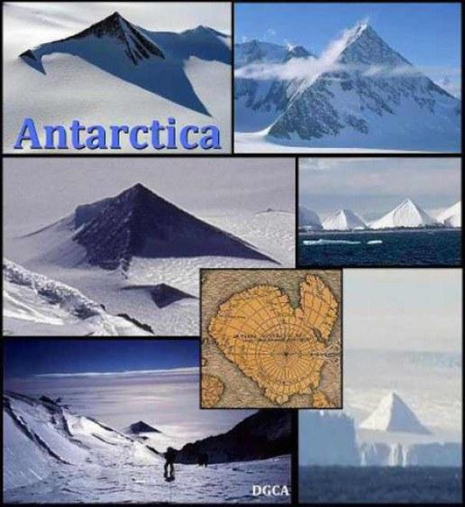 pyramids_antarctica-e1438848978549