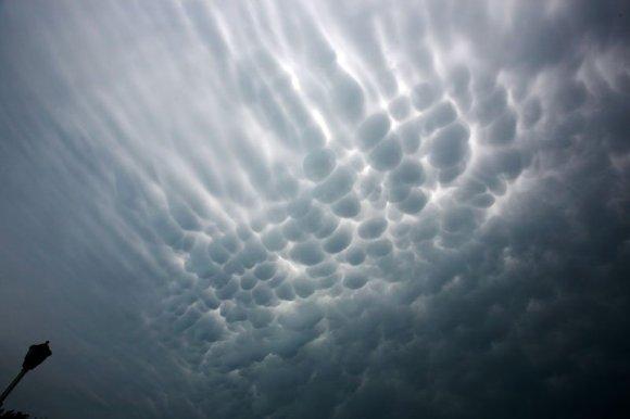 mammatus-clouds-20