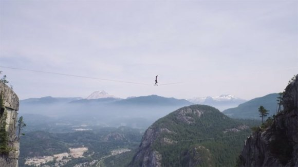 world-record-free-solo-slackline-spencer-seabrooke-2