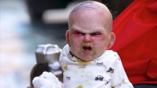 devil-baby-attack