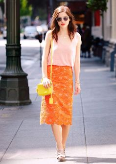 Image taken from whowhatwear.com