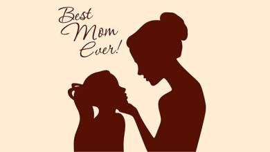 Photo of Викторина про маму! Какая Вы Мама?