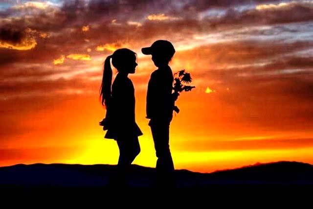 Photo of Викторина про любовь! Вы не знаете свой архетип любви? Непорядок!