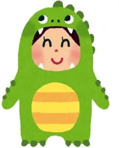 爬虫類嫌いからの声