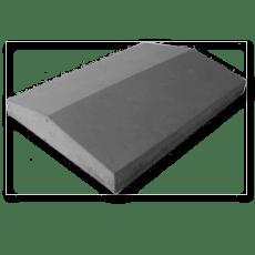 krishka-na-zabori-500-300