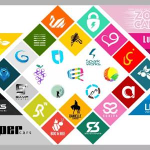 logo-webbshop
