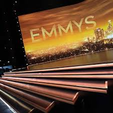 Emmys 2019 winners: the complete list