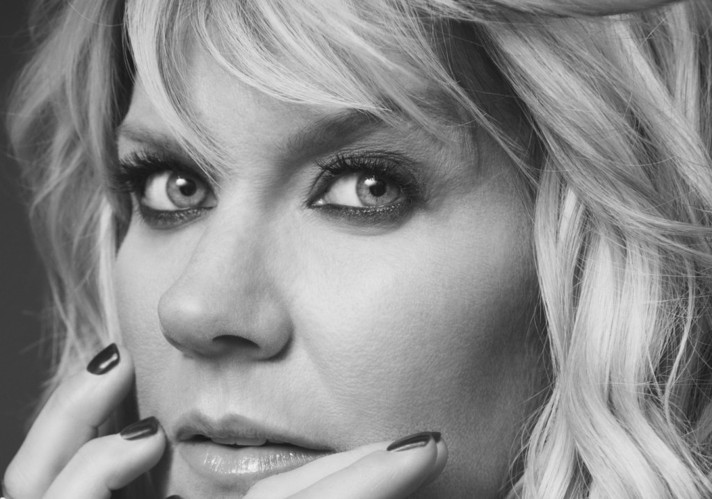 Natalie Grant to drop a new album in September