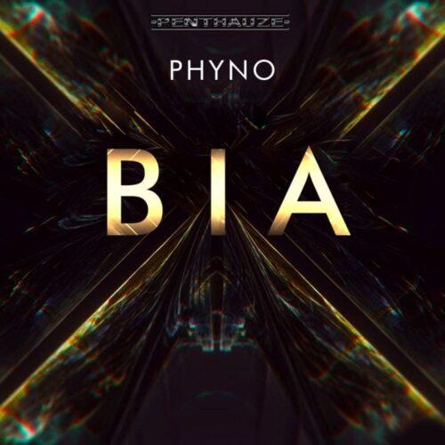 MUSIC | VIDEO: Phyno – Bia (Produced by Masterkraft)
