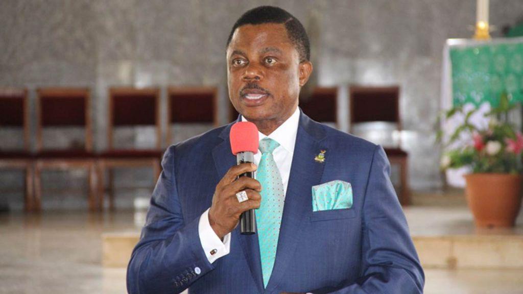 Ifeatu Obiokoye