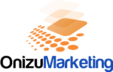 Onizu Marketing