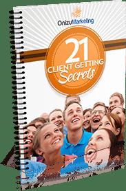 client_secrets-onizumarketing
