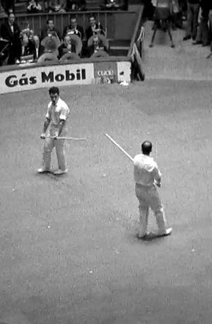 jogodopau-gcp-1968-05