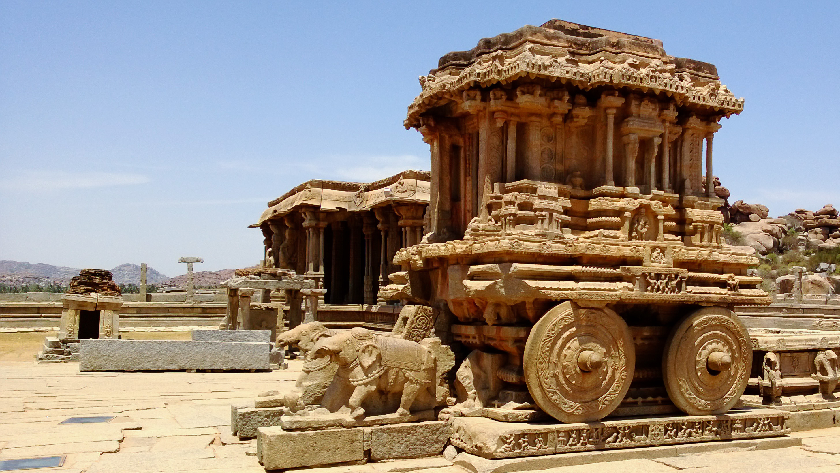 Image result for indian temples