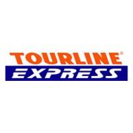 tourline