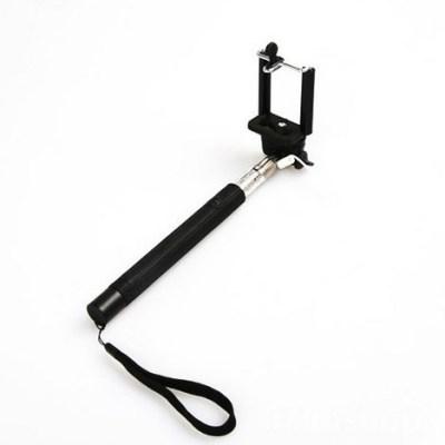 Palo Selfie Monopod con Cable