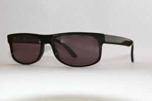 jupp-schwarz-sonne-100