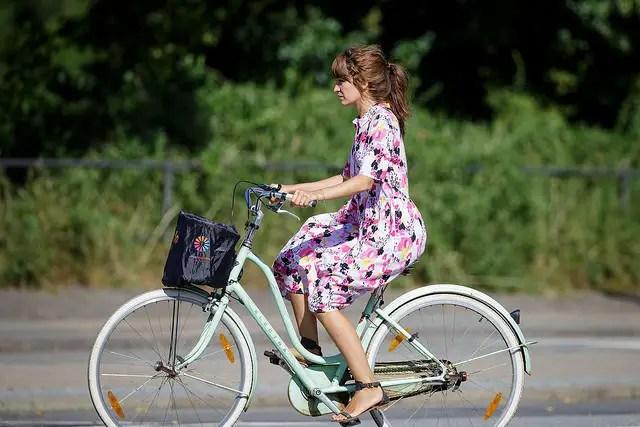 köpa elcykel