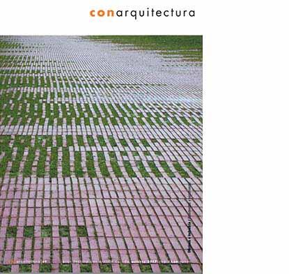 415x393px _ conarquitectura64