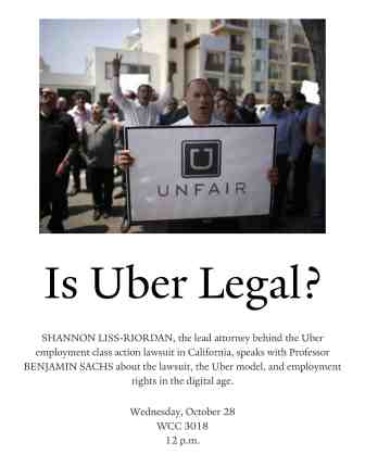 Is Uber Legal-page-001
