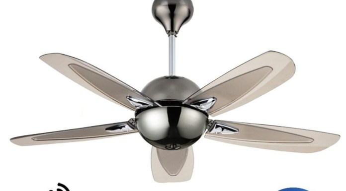 Best Ceiling Fans in Malaysia