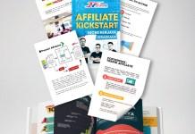 Buat duit dengan Infokerjaya
