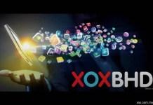 Rahasia trading saham tidak akan dibongkar XOX kaunter pertama