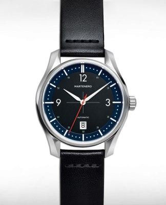 Часы Martenero Kerrison