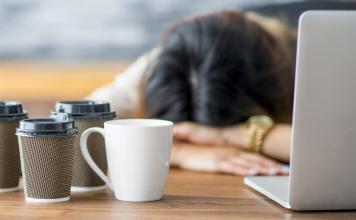 Почему нужно отменить 8-часовой рабочий день