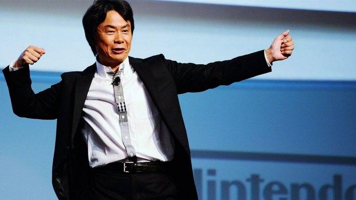 Nintendo опубликовало, сколько японские сотрудники зарабатывают ежегодно