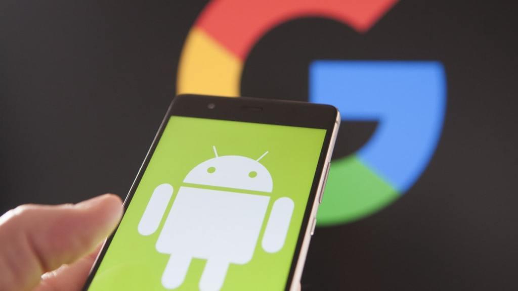 Особенности системы Android