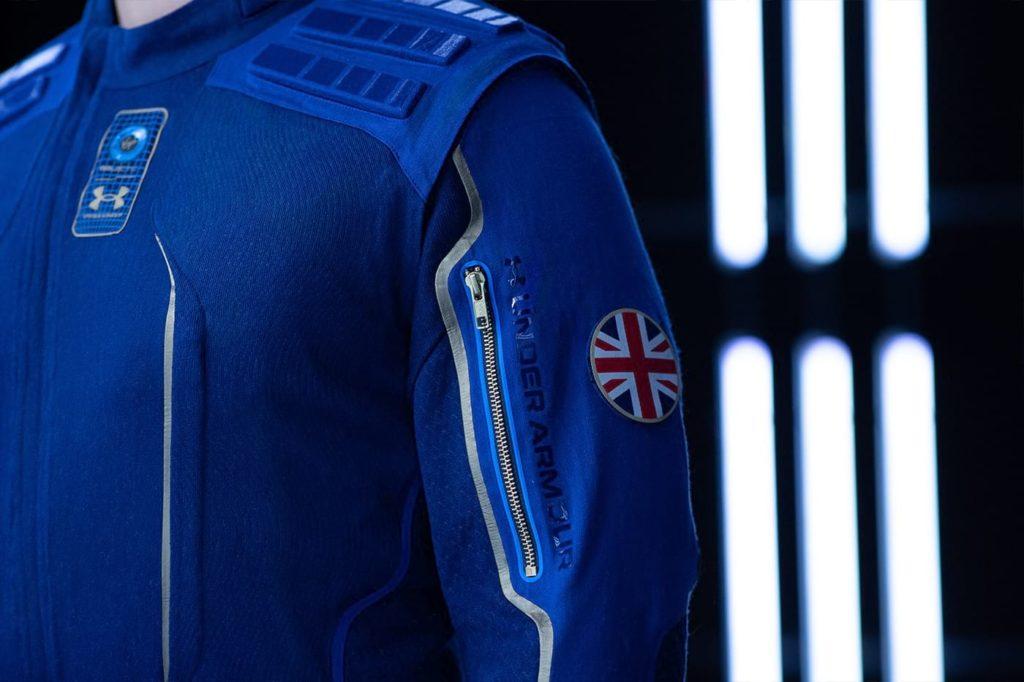 Virgin Galactic планирует в 2020 совершить полет с частными космонавтами