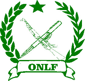 https://i2.wp.com/onlf.org/wp-content/uploads/2015/03/ONLFsymbolwhitebackground.jpg