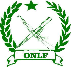 ONLFsymbolwhitebackground