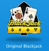 Original Blackjack