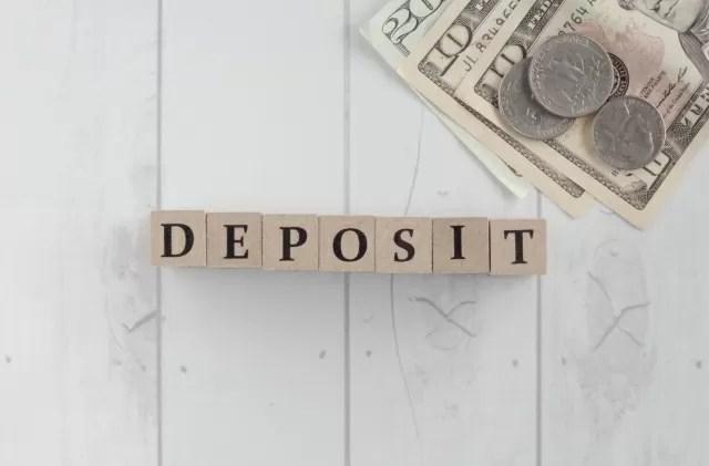 ビットカジノ(Bit Casino)の入金方法