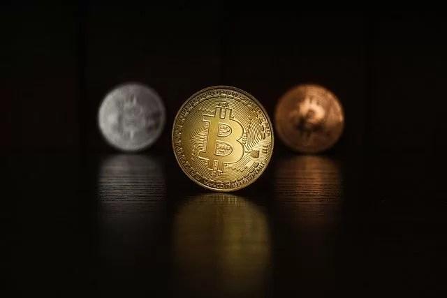 初回入金ボーナスは最大最大80ミリビット