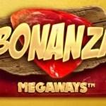 勝ちやすい人気ビデオスロット【ボナンザ】(Bonanza)